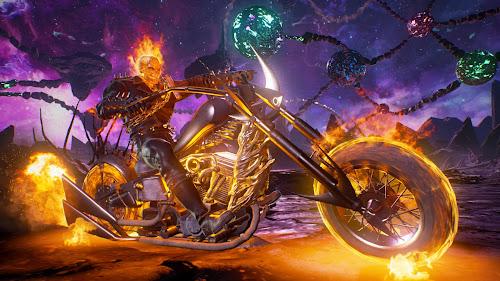 Marvel.VS.Capcom.Infinite-CPY-www.intercambiosvirtuales.org-009.jpg