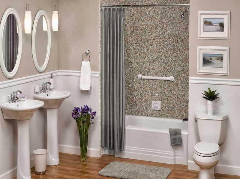 Bathroom Designer Tiles India | Home Decorating ...