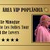 Área VIP: Kylie Minogue com 'All the Lovers' na 'Aphrodite Les Folies'