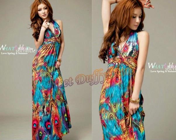 Clothing Trendy For Women