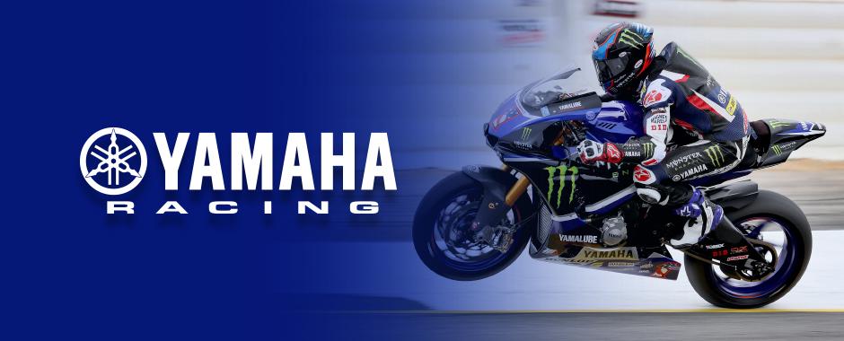 Yamaha Motorcycle Manuals Resource  Yamaha Motorcycles