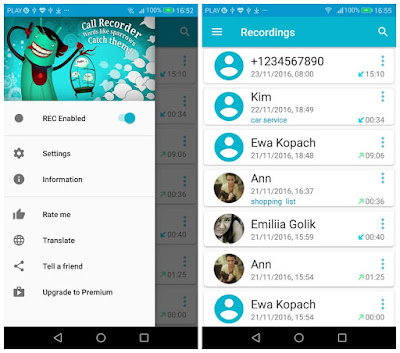 Call-Recorder-Apk C Mobile Call Recorder Premium v10.10 Cracked Apk Is Right here! [LATEST] Apps