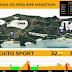 6º Praia do Rosa Bike Marathon - Reconhecimento do Novo Percurso da Categoria SPORT