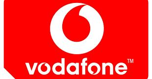 Vodafone 1 Gb free data