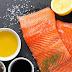 7 λόγοι να βάλετε το ψάρι στη διατροφή σας