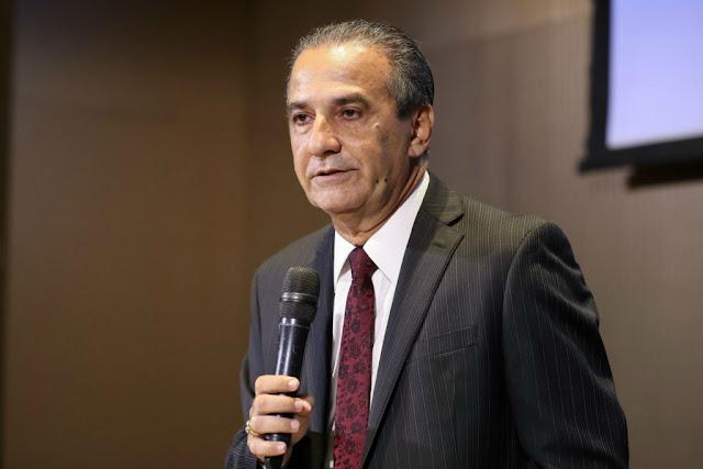 A IMPRENSA NÃO DIVULGA:Revista Forbes pede desculpas a Silas Malafaia por calunia em reportagem sobre patrimônio do pastor; VEJA VÍDEO
