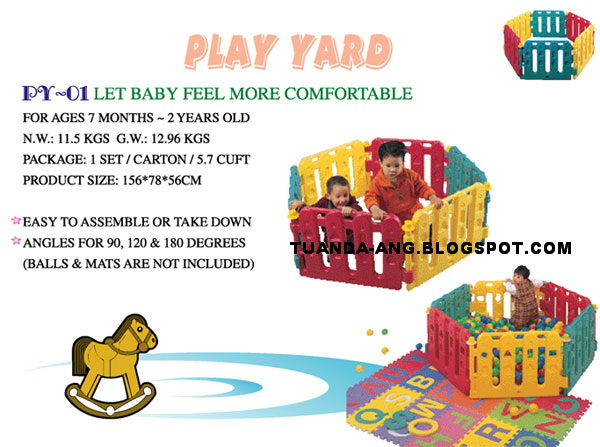Toko Mainan Online Mainan Anak Mainan Bayi WWW