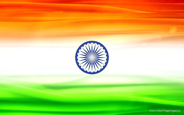 india-flag-hd-tricolor-images-photos-hd-wallpaper