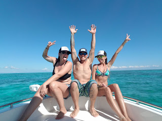 Seafolly, Australia, swimwear, inspiration, smile, style, snorkel, yellow, trend, fashion, miami swim show, fish, yellow tail, fishing, snorkeling, florida keys, big pine key, fish, florida life, underwater, mermaid, eco friendly, earth friendly, recycled nylon, mipan regen, the keys, key west, boat, bikini life, sun, fun, sunshine, adventure, fit, fabric, bikini company, florida, adventure time, adventure quotes, oprah, colorful swimsuit, vacation