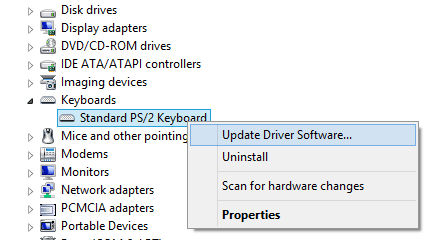 How to update Driver on Windows 10 - Quick Tips