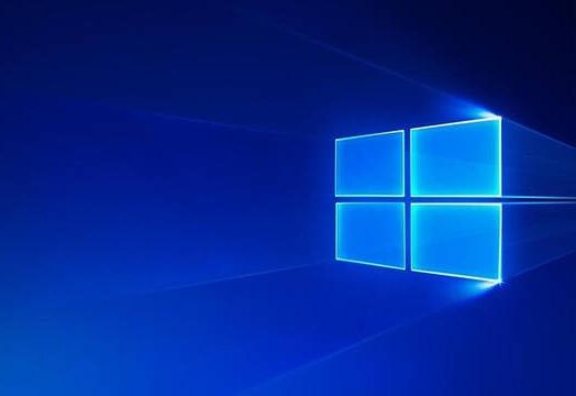 windows 10 upgrade office activation