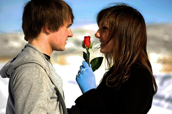 Cute Love Letter For Girlfriend Touching Love Letter For Girlfriend