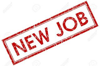Clerk, Junior Auditor, Hardware Engineer (EDP),Computer Assistant And Multi Tasking Staff (MTS) Job