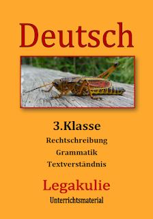 https://www.legakulie-onlineshop.de/Adjektive-Wiewoerter-Lueckentexte-Arbeitsblaetter-3Klasse