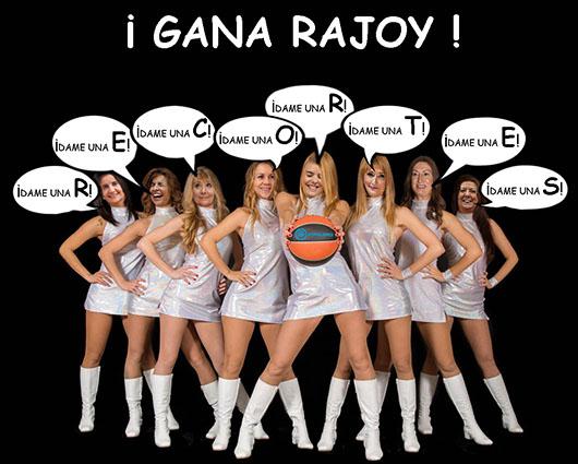 el villano arrinconado, humor, chistes, reir, satira, Rajoy, PP, Investidura
