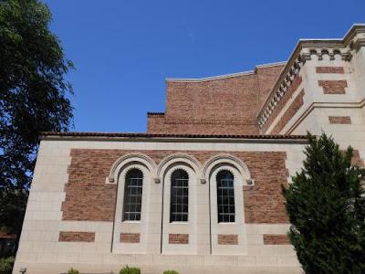 clear day, sunny day, sacramento california midtown