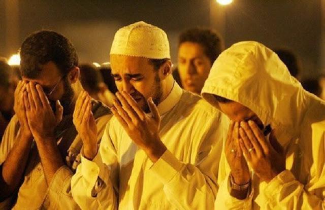 Wajib Kalian Ketahui!! Pesan dari Allah melalui Nabi yang Banyak Dilupakan sebagian Muslimin