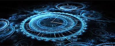 Birmingham Workshop on Probability and Time Travel