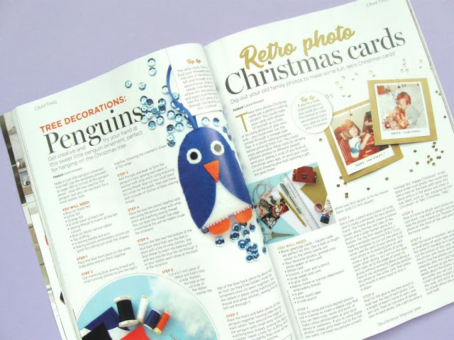 https://shop.kelsey.co.uk/product/CMS01012018/the-christmas-magazine-2018