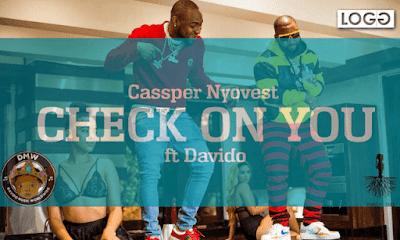 cassper-check-cover-80.png