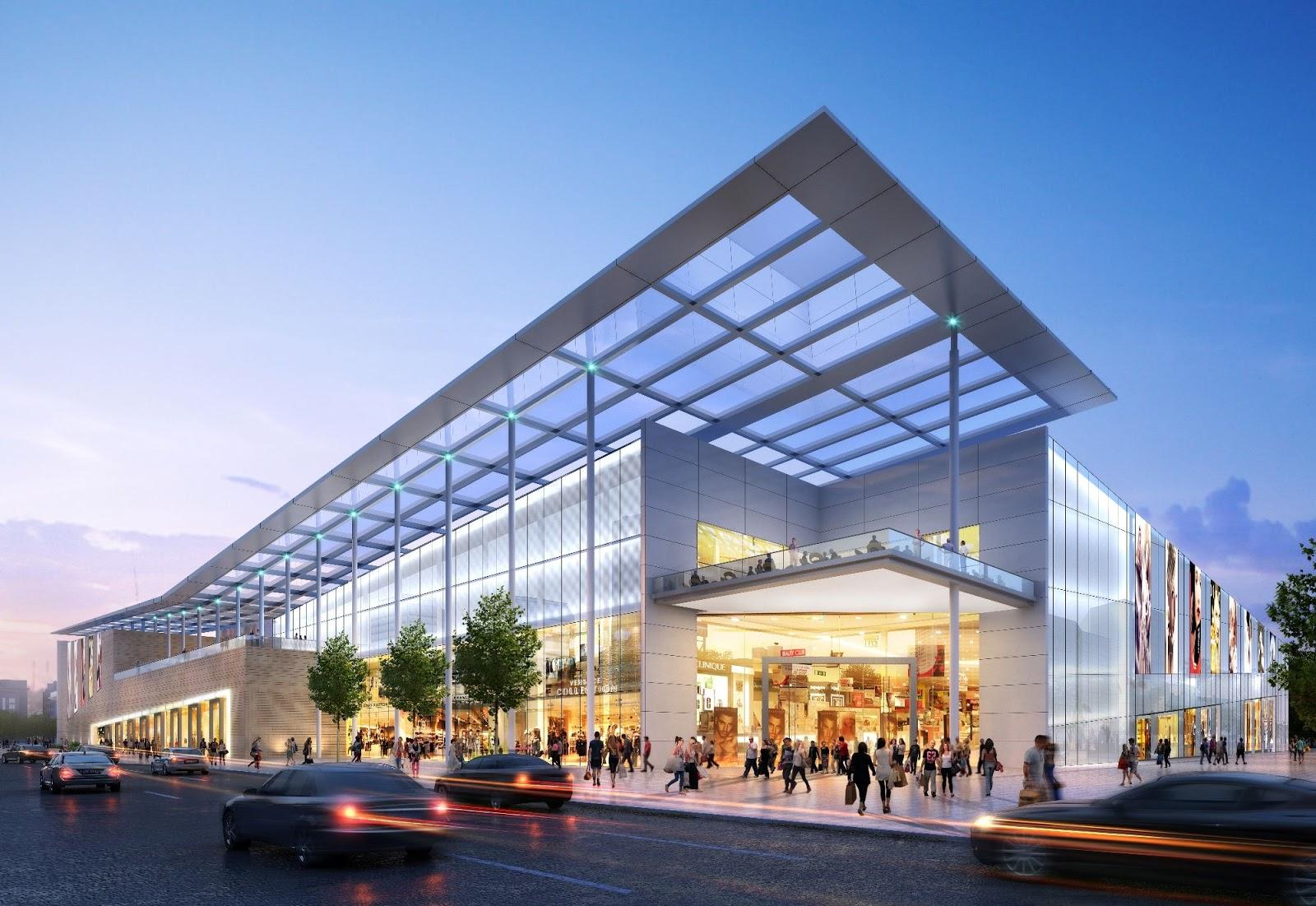 Gia Lai: 8 dự án lớn quy mô hàng nghìn tỷ sẽ đấu thầu chọn nhà đầu tư