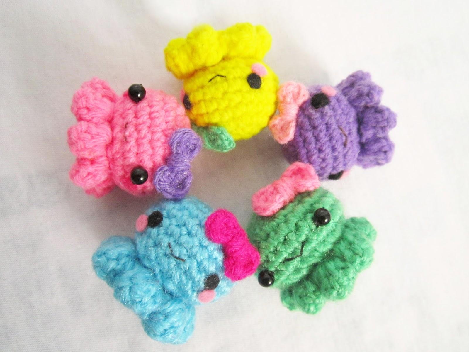 Crochet Amigurumi For Baby : Crochet amigurumi bunnybunny with bow tie toy newborn gift