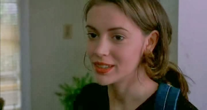 Poison 1996 Ii Lily Ivy