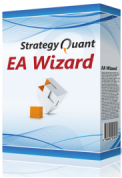 http://www.strategyquant.com/eawizard/#a607174