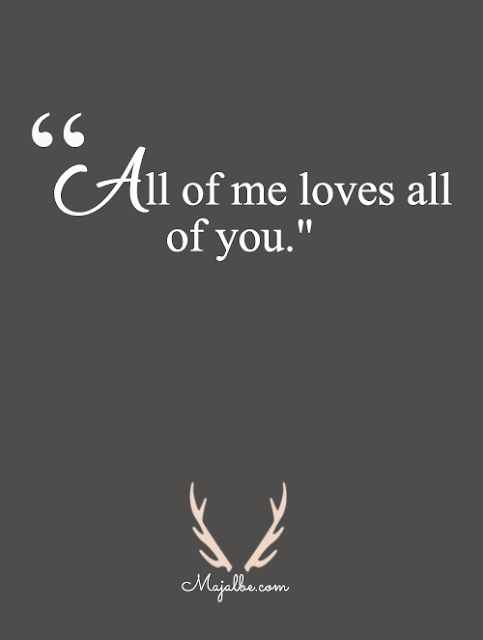 Love Is Everything Love Quotes
