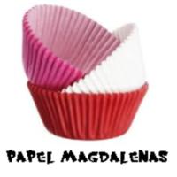 http://manualidadesreciclajes.blogspot.com.es/2017/11/manualidades-con-papel-de-magdalenas.html