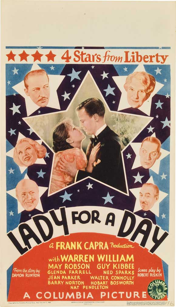 Lady for a Day movieloversreviews.filminspector.com