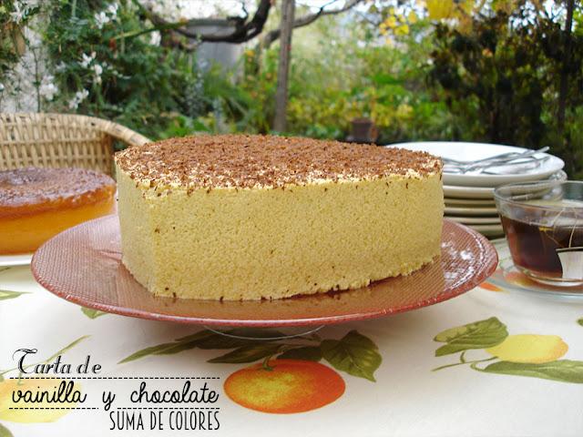 Tarta-vainilla-y-chocolate-02