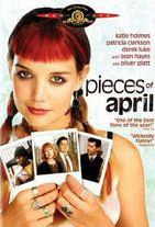 Watch Pieces of April Online Free in HD