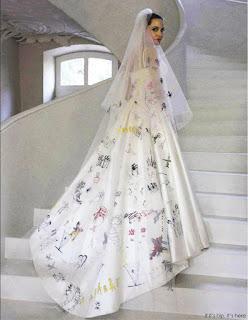 Angelina-jolie-wedding-gown-
