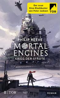 https://www.genialokal.de/Produkt/Philip-Reeve/Mortal-Engines-Krieg-der-Staedte_lid_35356762.html?storeID=barbers