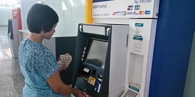 modus-pembobolan-uang-atm