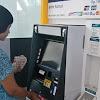Mengerikan, Begini 4 Modus Pembobolan Uang ATM Yang Sedang Marak Terjadi