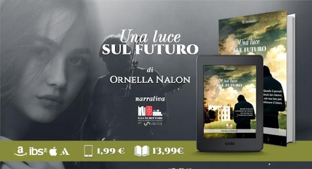Una-luce-sul-futuro-Ornella-Nalon