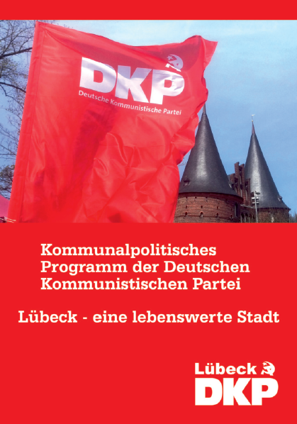http://www.dkp-sh.de/hl/Kommunalpolitik_HL.pdf