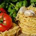 5 beneficios de ser vegetariano