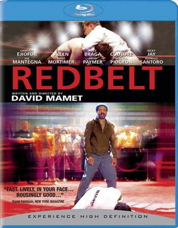 Redbelt 2008 Dual Audio Hindi Bluray Movie Download