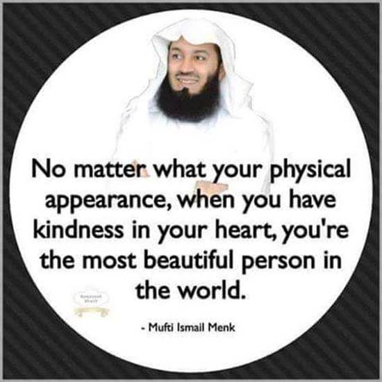 Beautiful Islamic Quotes About Life With Images In English