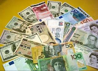 Pengertian, Pelaku, dan Fungsi Pasar Valuta Asing