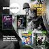 Games With Gold - Outubro de 2017