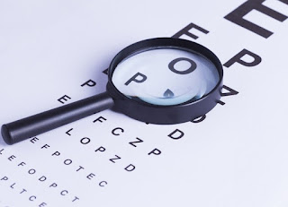 Astigmatism : understanding, symptom, Cause, diagnosis, Treatment and complication www.anomalistic.net