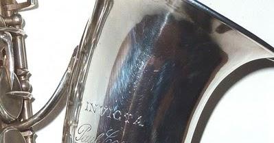 luthiervents.blogspot.com