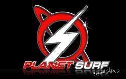 LOWONGAN KERJA (LOKER) PAREPARE PLANET SURF MARET 2019