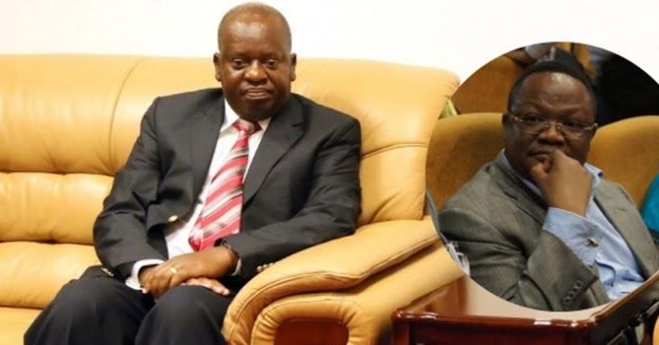 Spika Ndugai, Tundu Lissu Waendelea Kunyukana Kwa Maneno....Hatima ya Ubunge Wa Lissu Kujulikana Baada ya Siku 7
