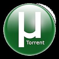 http://www.mediafire.com/download/775w4qohmwb9ol0/uTorrent.exe