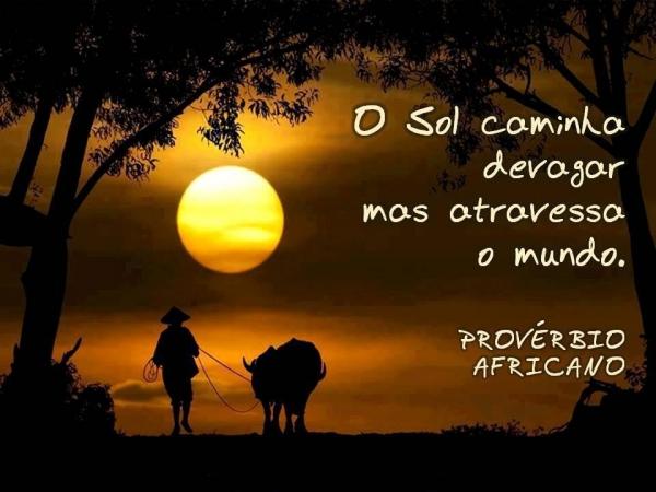 Dia Do Carteiro - Imagens, Mensagens e Frases - glimboo.com